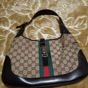 Original Gucci purse